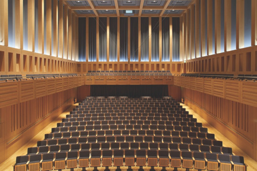 Kings Place hall-one-brids-eye-view-front-view_11092019083856